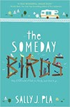 the someday birds